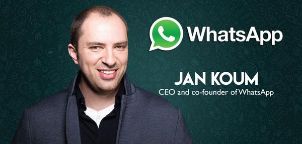 Jan-Koum-The-whatsapp-founder