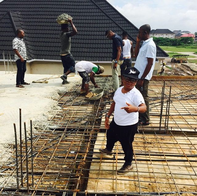osita-iheme-in-the-construction-site-of-his-hotel-resident