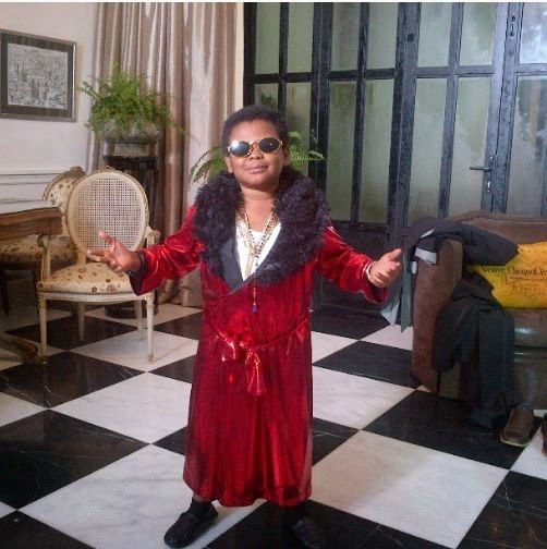 osita-iheme-inside-his-house