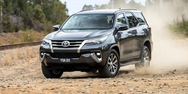 a-toyota-fortuner