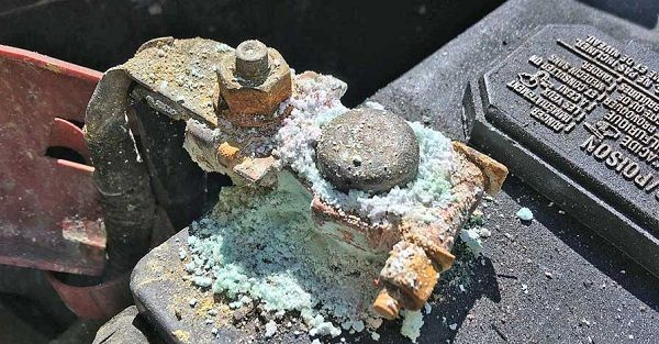 image-of-corroded-battery