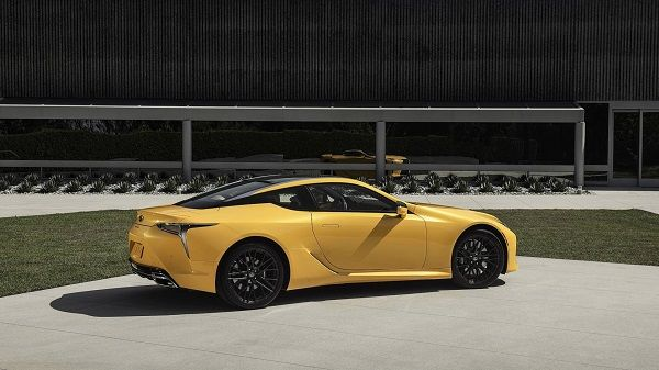 image-of-LC 500 inspiration Series Coupe-lexus
