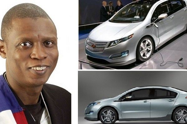 Jelani-and-the-Chevrolet-Volt