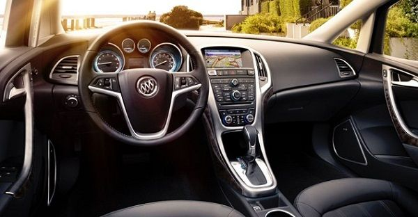 interior-of-a-car