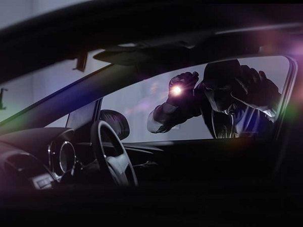 image-of-car-theft