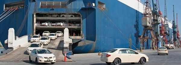 cars-being-shipped-by-a-roll-on-roll-off-shipping-carrier