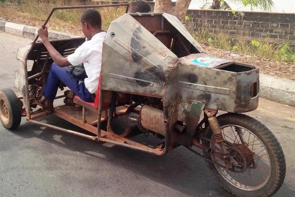 man-driving-self-made-keke-napep