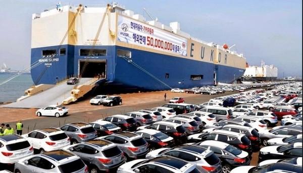 car-imported-to-nigeria