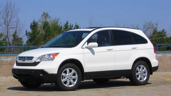 used-Honda-CR-V