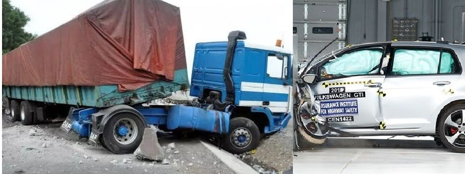 2-cars-collide-in-Yoba-state-accident