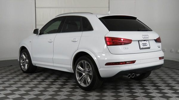 Image-of-an-Audi-Q3