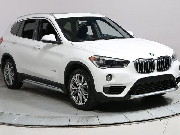 Image-of-a-BMW-X1