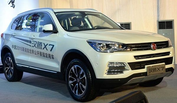 Image-of-the-Hanteng-X7-cloned-version-of-BMW-X1