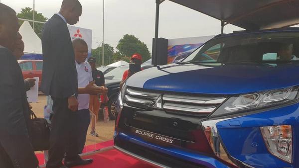 Vice-President-visit-2019-Abuja-Motor-Show