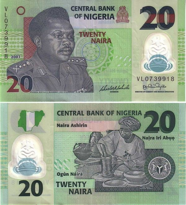 both-sides-of-the-20-Naira-note