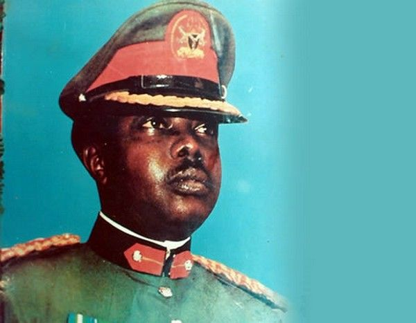 picture-of-Murtala-Mohammed