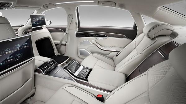 Audi-A8-seats