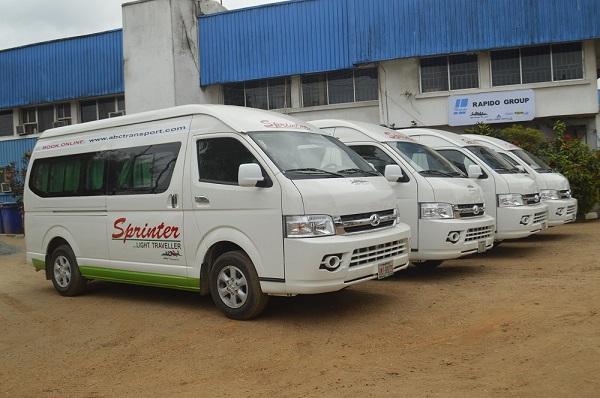 image-of-ABC-sprinter-service