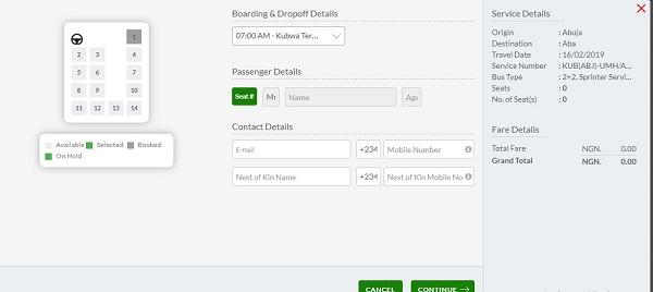 image-of-ABC-Transport-webpage