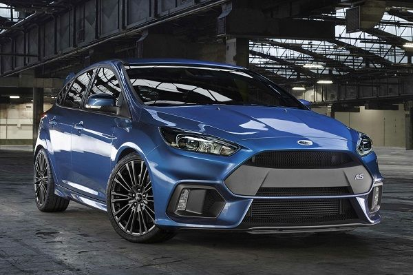 a-2015-ford-focus-rs