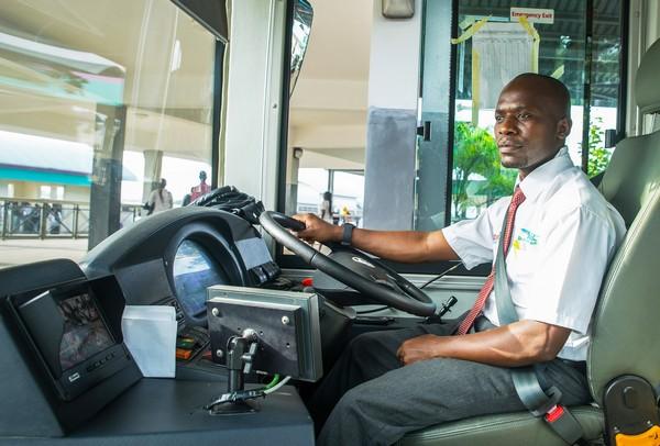 ABC-bus-driver