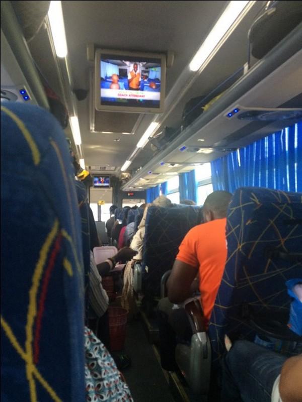 inside-an-ABC-transport-bus