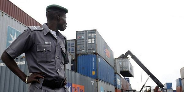 image-of-a-custom-officer-in-nigeria