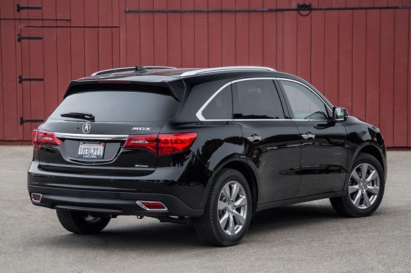 Image-of-a-2014-Acura-MDX-AWD-Crossover-vehicle