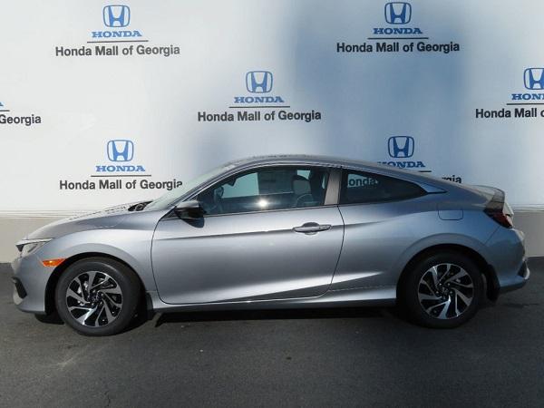 Image-of-a-2018-Honda-Civic-Coupe
