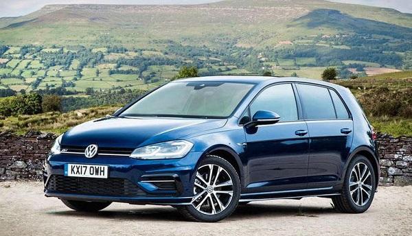 Image-of-a-Volkswagen-Golf-Hatchback