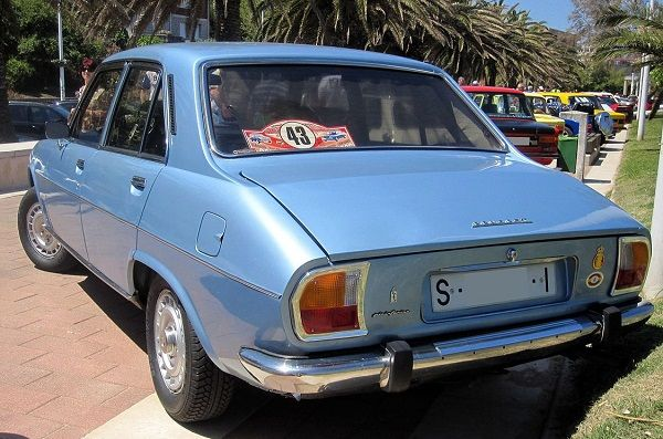 Image-of-a-1980-Peugeot-504