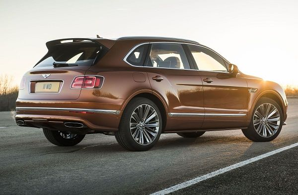 Image-of-brown-2020-Bentley-Bentayga-Speed
