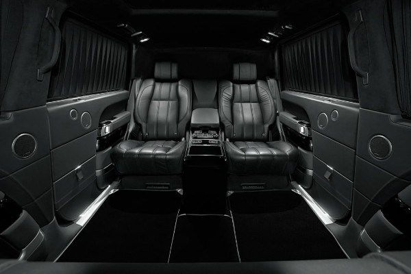 Image-showing-front-to-back-interior-view-paul-biya-limousine