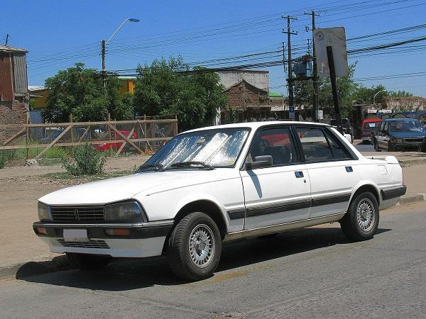 Image-of-a-1992-Peugeot-505-2.0-Evolution