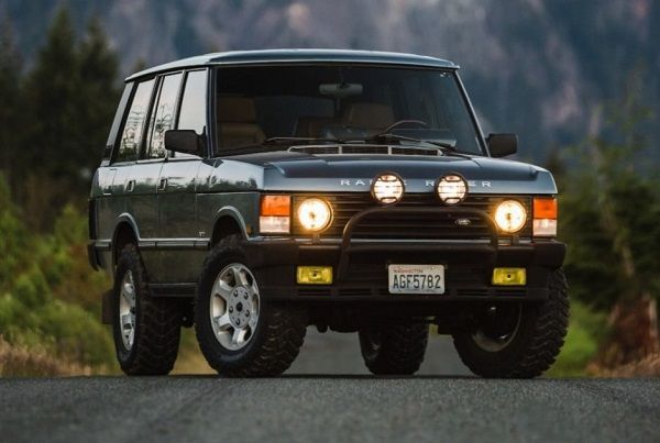 Image-of-1991-Range-Rover-County-Classic