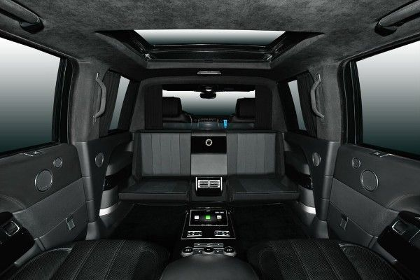 Image-showing-interior-of-Cameroon-president-limousine