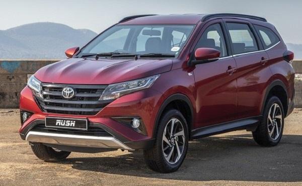 Image-of-a-Toyota-Rush-SUV