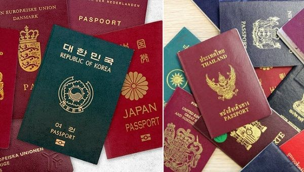 Image-of-some-world's-most-powerful-passports