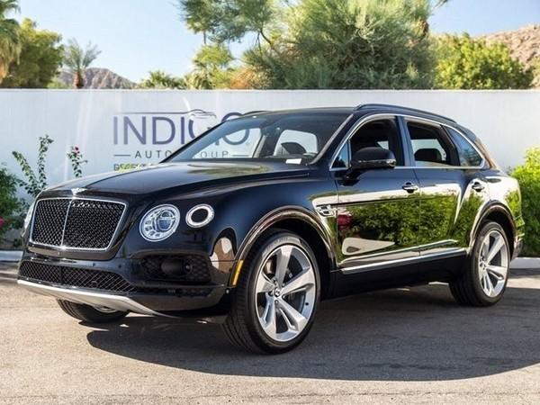 Bentley-Bentayga-V8-2019