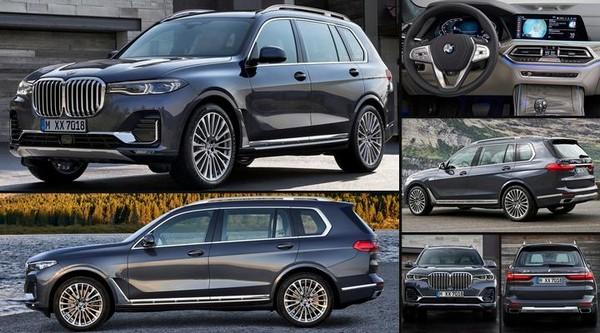 BMW-X7-2019