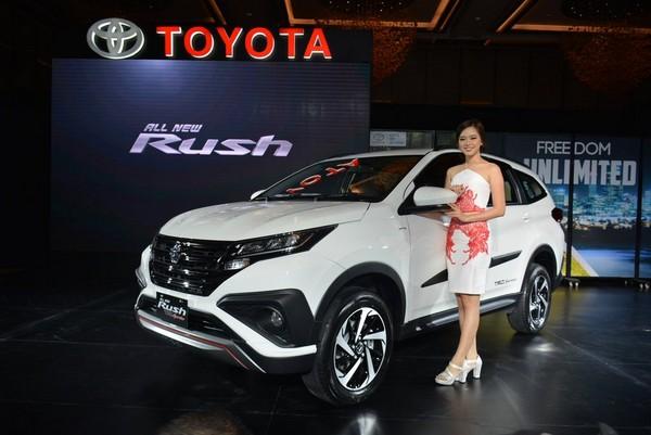 Toyota-Rush-2018