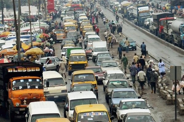 crowded-traffic-in-Lagos