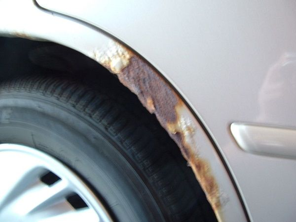 image-of-rusted-car