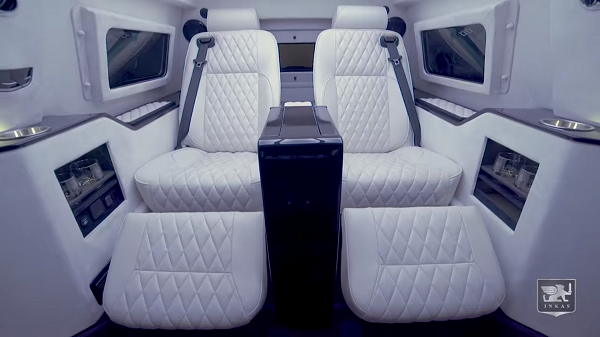 Luxurious-Passenger-seats-of-2019-Armored-Cadillac-Escalade-ESV