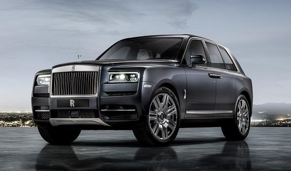 A-2019-Rolls-Royce-Cullinan-SUV