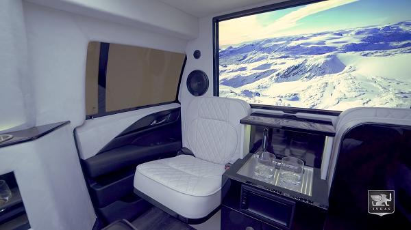 2019-Armored-Cadillac-Escalade-ESV-Interior