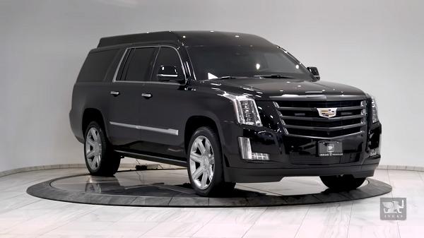 INKAS-2019-Armored-Cadillac-Escalade-ESV