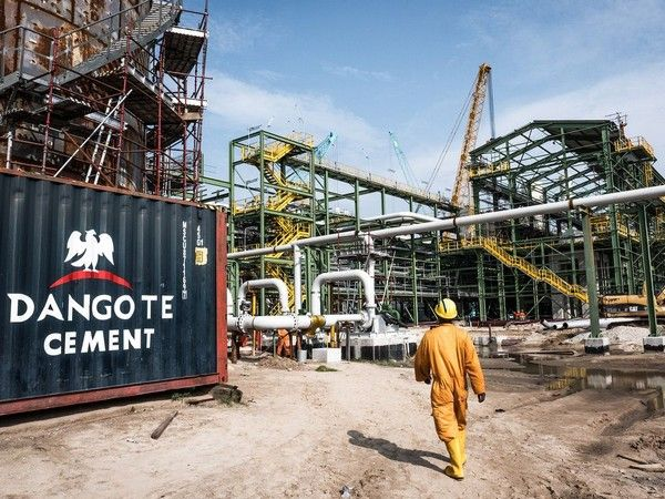 Dangote-PLC-cement