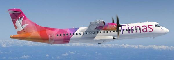 Firnas-Airway-plane