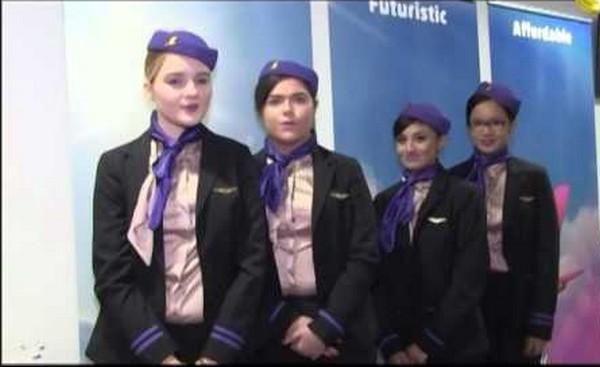 Firnas-crew-uniform